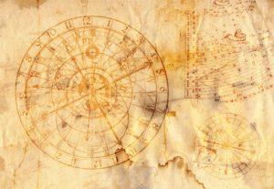 Гороскоп числа