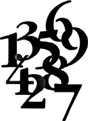 Классическая нумерология -  о чем говорят имена и даты