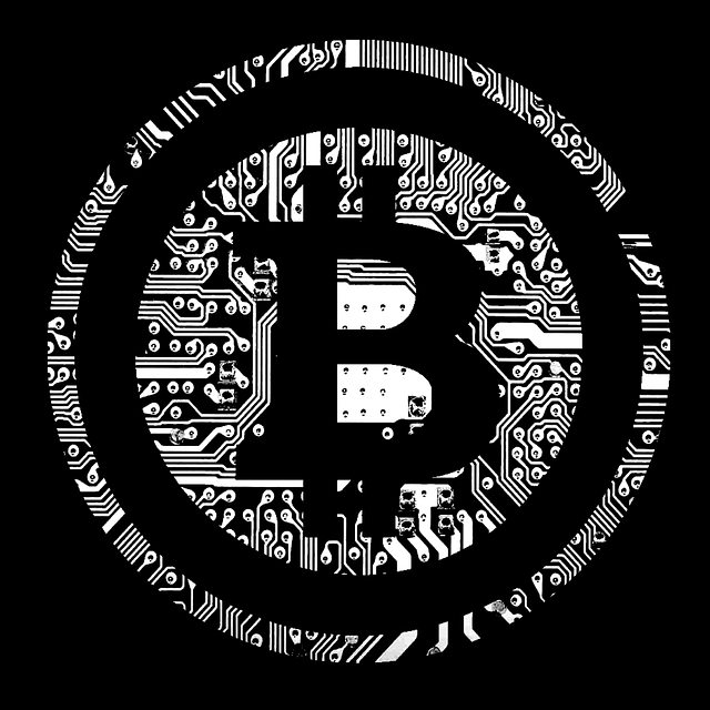 Криптовалюта - числовая пирамида 21 века