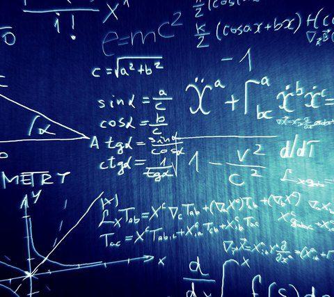 Премию института Клэя впервые получил работающий вРоссии математик