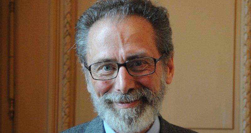 «Нобелевскую премию поматематике» получил исследователь вейвлетов