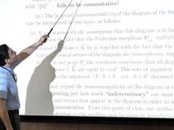 """Доказательство """"японского Перельмана"""" совершило революцию в математике"""
