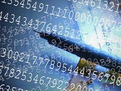 Математики открыли наибольшее известное простое число