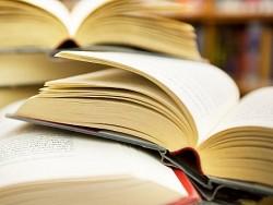 Математики из Санкт-Петербурга создали программу для исследования текстов на любых языка