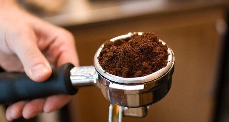 Математики рассчитали идеальную чашку кофе