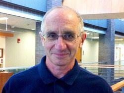Премию Крафорда получил американский математик из СССР