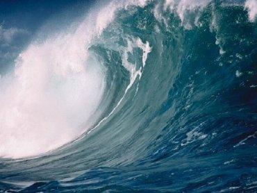 Российские математики научились быстро определять источник цунами
