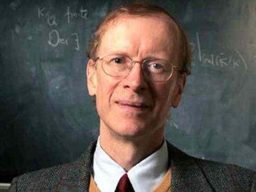 11 апреля 1953 года. Родился Эндрю Уайлс, доказавший Великую теорему Ферма