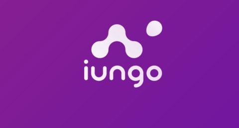 ICO проект Iungo. Глобальная сеть WI-FI