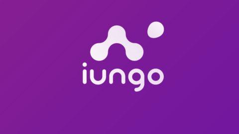 IUNGO
