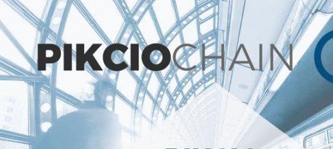 Pikciochain. Сертификация на основе блокчейна